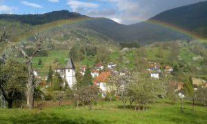 regenbogen über dernbach 27042016